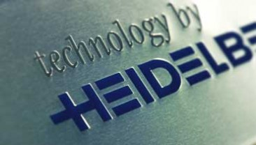 Thumb-homepage_heidel