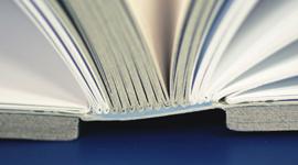 Progettazione - Realizzazione - Servizio di Stampa per l'Editoria